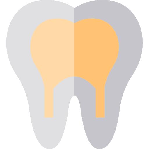 Parodontiste à Toulon
